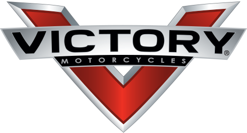 4promovictory | Abernathy's Cycles | Union City Tennessee